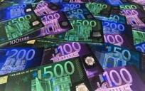 rahaanega